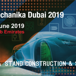 dubai_automechanika