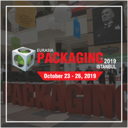 Eurasia Packing Eexhibition