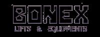 bonex_logo