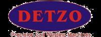 detzo_logo