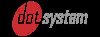dot_system_logo