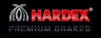hardex_logo