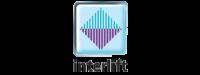 interlift_logo