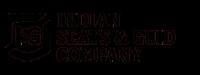 isg_logo