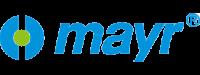 mayr_logo