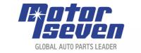 motor7_logo
