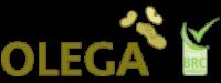 olega_logo