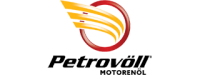 petrovoll_logo