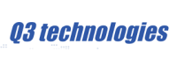 q3technologies_logo