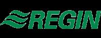 regin_logo
