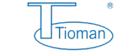 tioman_logo
