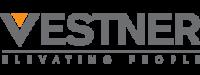 vestner_logo