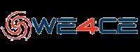 we4ce_logo