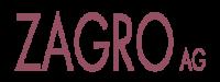 zagro_logo