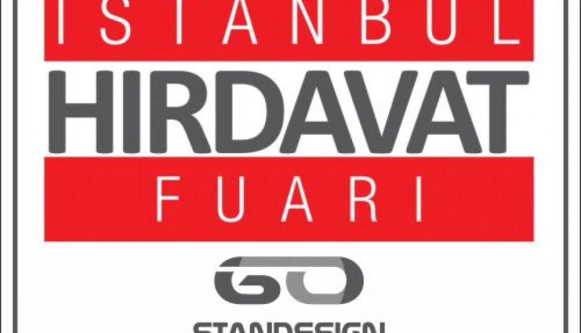 Istanbul Hardware Fair 2020, Hirdavat Fuari